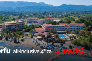 Korfu LM 16-23.7.2020